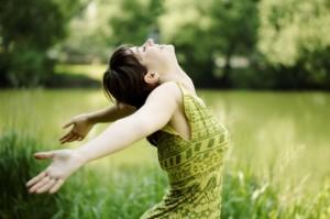 10 biện pháp giúp Trị sẹo mụn hiệu quả
