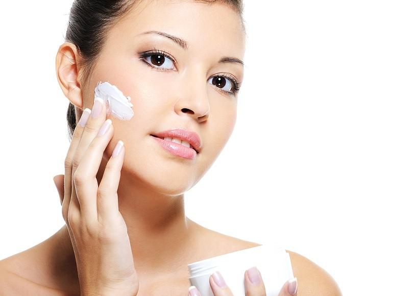Dưỡng ẩm là cách tốt nhất giúp da bạn được tái tạo và khỏe mạnh hơn