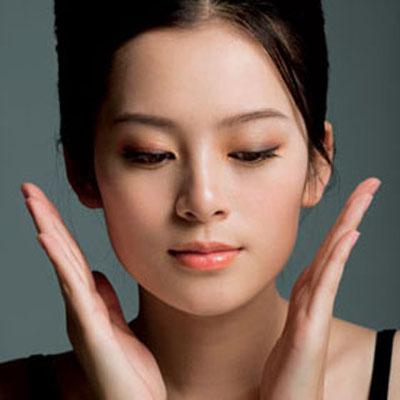 Bí quyết để có làn da đẹp không lo sẹo 3
