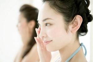 Cách trị sẹo thâm hiệu quả và nhanh nhất?