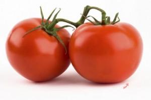 Mặt nạ trị sẹo mụn hiệu quả từ cà chua