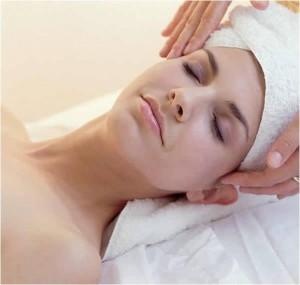 Cách trị sẹo lõm đơn giản và hiệu quả