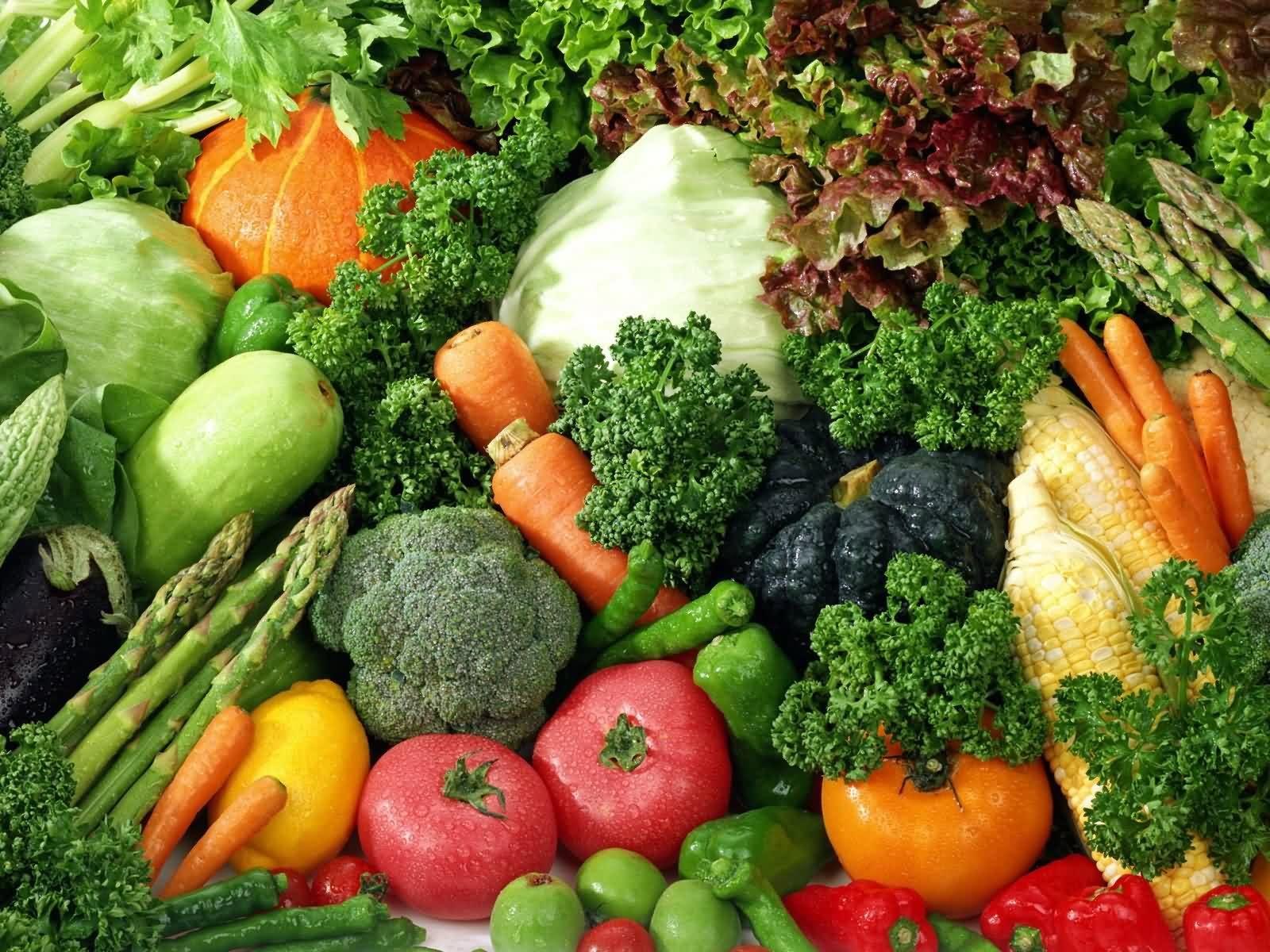 Vitamin giúp phục hồi nhanh sẹo lồi 2