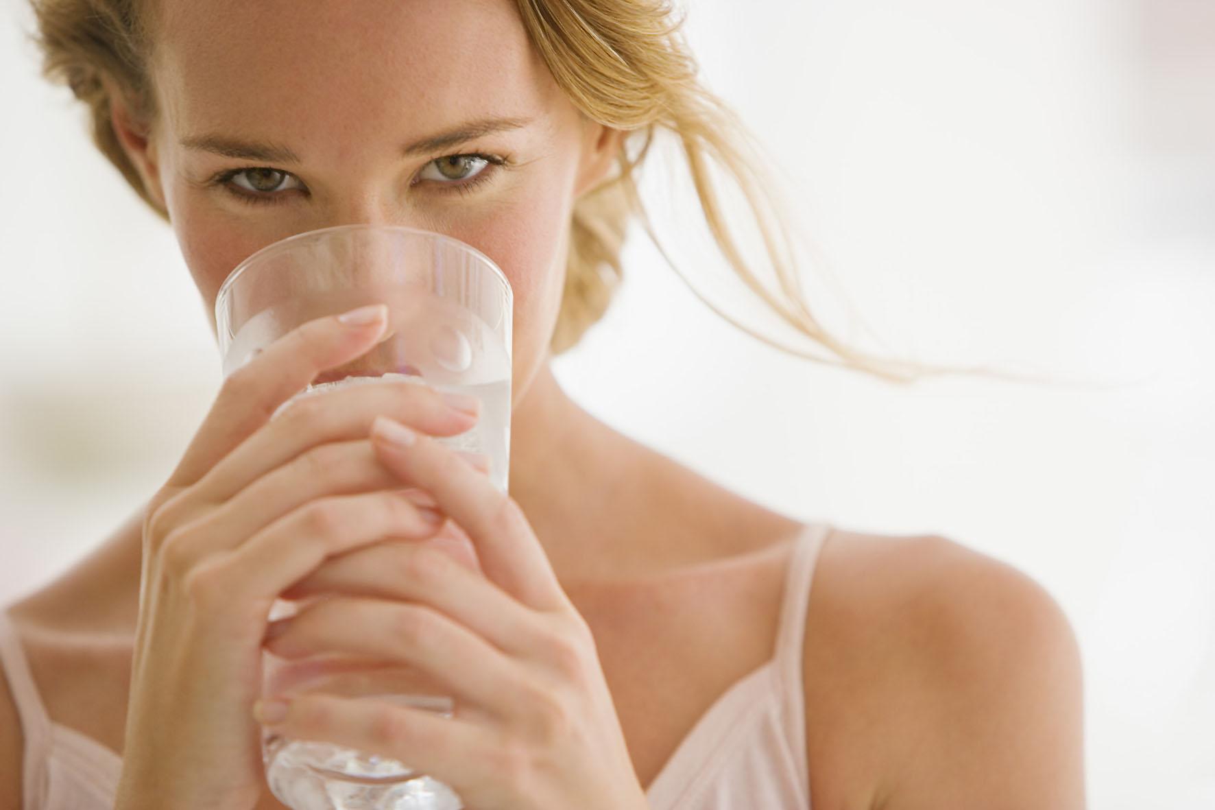 Ăn uống các loại thực phẩm tránh sẹo lõm