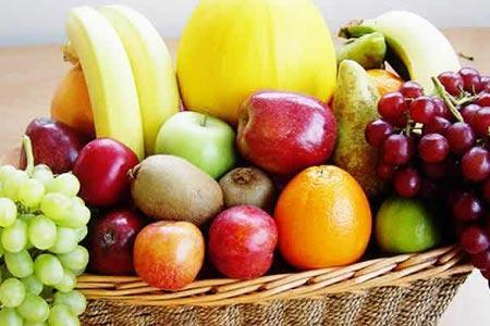Bổ sung vitamin C cho làn da sẹo