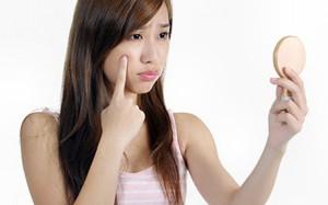 Một số món không nên ăn để tránh sẹo lồi