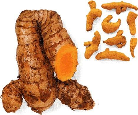 Những thức ăn nên tránh khi đang hình thành sẹo 1