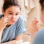 Quy trình cách trị sẹo do mụn để lại?