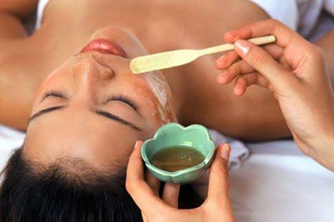 Sử dụng dầu oliu để làm mềm sẹo hiệu quả