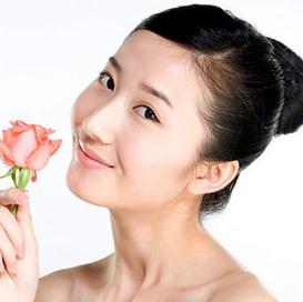tri-seo-mun-tai-Tham-my-vien-Kangnam