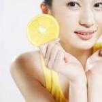 Chế độ ăn uống hợp lý dành cho da sẹo