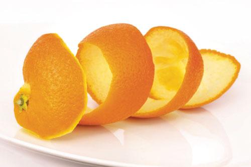 Cách trị sẹo mụn bằng trái cây hiệu quả 1